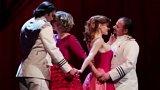 Milánský triumf operního pěvce Adama Plachetky