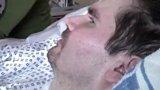 Ostře sledovaný soudní verdikt o euthanasii