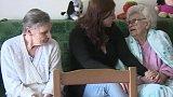 Péče o seniory jako tvrdý byznys