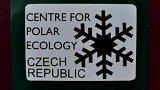 Čeští vědci na Špicberkách