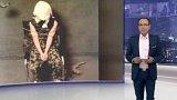 Bienále výtvarného umění v Benátkách