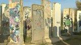 Výročí pádu Berlínské zdi