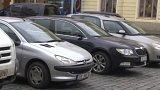 Pardubice řeší složité parkování ve městě