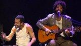 V Česku má evropskou premiéru izraelská hiphopová opera The City