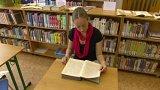Nejlepší čtenářská rodina na Vysočině přečetla za rok 469 knih