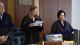 Tříletým podmíněným trestem skončila metanolová aféra u soudu v Příbrami