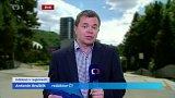 V Karlových Varech vrcholí přípravy na 49. ročník MFF