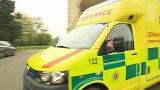 Záchranné služby porušují zákon