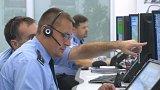 Středočeská policie má nové operační středisko.