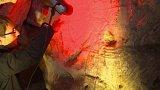 Archeologové v Českém Ráji se s pomocí moderních technologií snaží zachovat vzácné objevy.