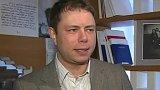 Alibi: Pavel Mandys