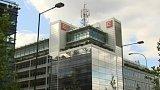 ČEZ nechce dál rozvíjet byznys na Balkáně