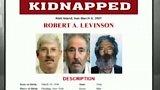 Osudy unesených