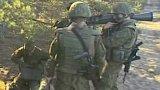 NATO ochrání pobaltské spojence