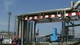 Berlínské rozhovory o ruském plynu