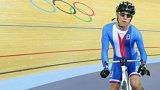Šikana po paralympiádě
