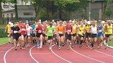 Kladenský maraton