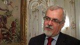 Evropské setkání Taizé