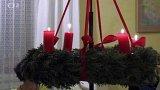 Symbolika světla v křesťanské a židovské kultuře