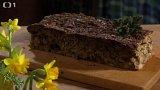 Velikonoční nádivka sbylinkami a tofu