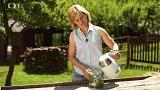 Jak zpracovat bylinky