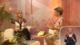 Prázdniny ve střídavé péči - Mgr. Lucie Šmahelová (dotazy) - 2. část