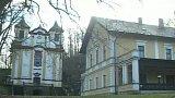 Vraclav