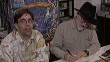 Zemřel Terry Pratchett