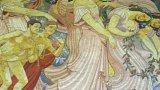 Jean Devile v Domě U Kamenného zvonu