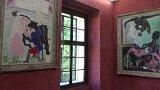 Galerie Emila Fily opět plná obrazů