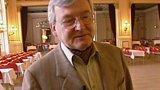 Fenomén Kohout - IV. sjezd spisovatelů