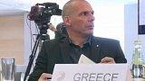 Řecko změnilo vyjednávací tým s věřiteli