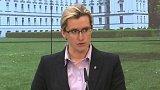 Monitorovací systém na čerpání eurodotací zaplatí rozpočet