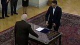 Volební triumf řecké levice