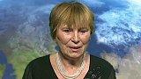 Evropské otazníky kvůli řeckým volbám + rozhovor s V. Čolasovou