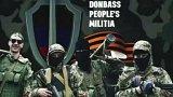 Rusové šíří propagandu i v Česku