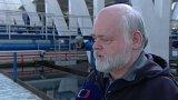 50 let Podolské vodárny