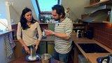 Home Made – čistící prostředek na nádobí