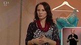 Jak posílit imunitu v zimě - Adriana Kašparová