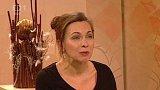 Lázně, spa a samoplátci - Zuzana Sadílková (dotazy) - 1. část