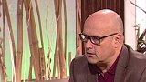 Protilátky v těhotenství - prof. MUDr. Pavel Calda, CSc. (dotazy) - 2. část
