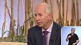 Jednodenní chirurgie - ortopedie - MUDr. Ludvík Winkler (dotazy) - 3. část