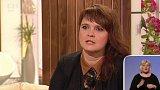 Beata Hlavenková + anketa