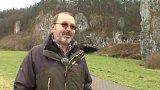 Sloupsko–šošůvské jeskyně