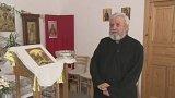 Seznamte se: Christian Popescu – pravoslavný kněz předseda Sdružení občanů zabývající se emigranty