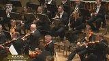 Filharmonie Brno ve vídeňském Konzerthausu