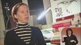 Reportáž: Feministka ženou, matkou a doktorkou