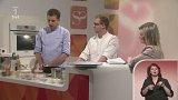 Vaření s Michalem: Buchty a moučníky (1. část)