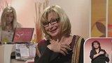 Jana Paulová, herečka (1. část)
