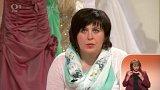 Týden rodiny - recept na fungující manželství - Jiřina Kozoňová (dotazy) - 1. část